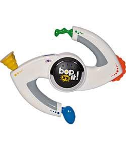 bop-it-xt
